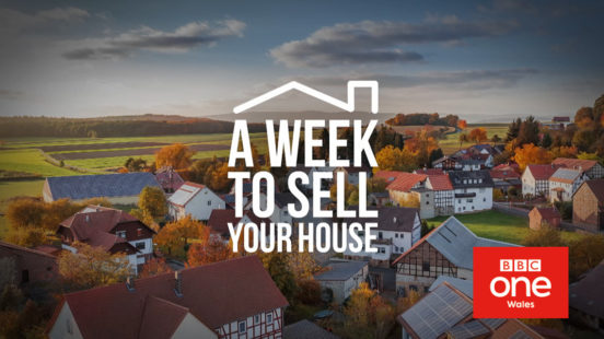 A Week To Sell Your House
